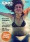 Lípa magazín - Léto 2012